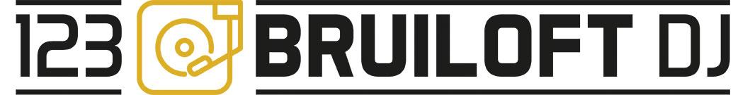 123 Logo Black - Transparant.png
