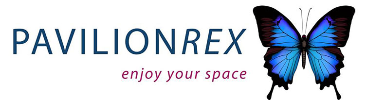 Logo tekst met vlinder.jpg