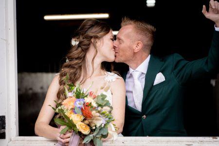 Je grote dag Bruidsboeket Marieke.jpg