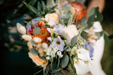 Je grote dag Bruidsboeket Marieke 3.jpg
