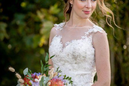 Je grote dag Bruidsboeket Marieke 4.jpg