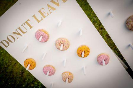 Je grote dag donutsborden 1.jpg