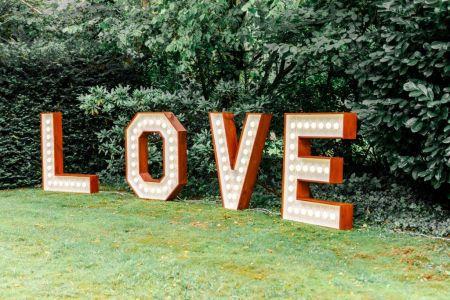 Je Grote Dag Styled Shoot Huize Bergen - Fotografie met Liefde 12 (9).jpg