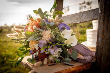 Je grote dag Bruidsboeket Marieke 2.jpg